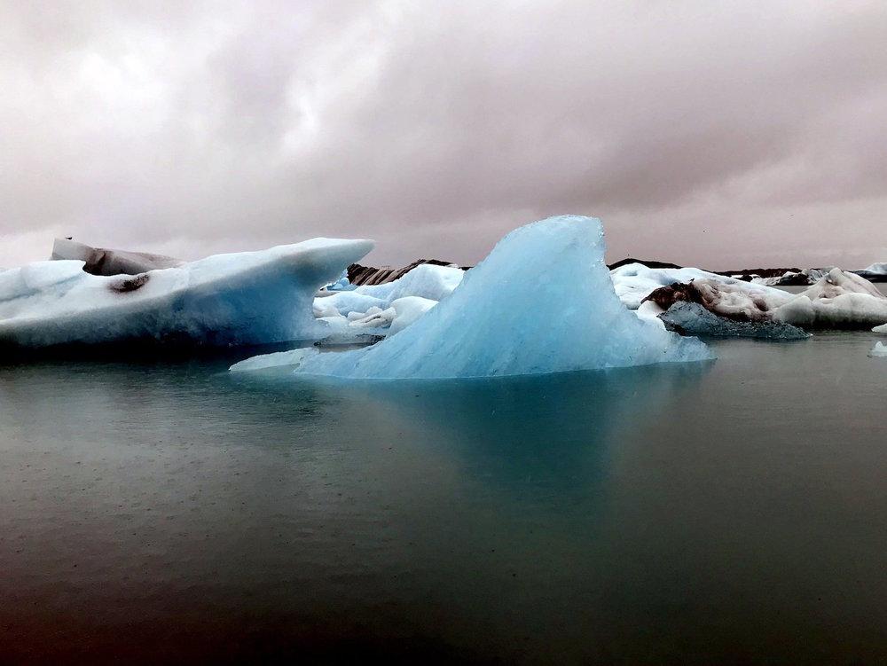 Jokulsarlon-blue-ice.JPG