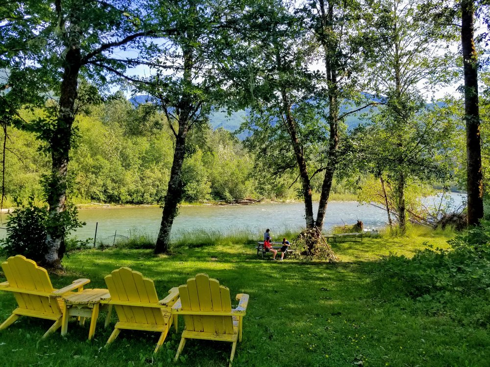 Cascade=River-House-Marblemount.jpg