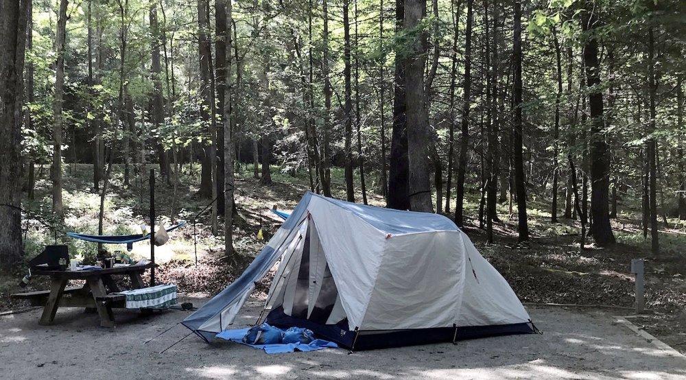 indian boundary campsite.JPG