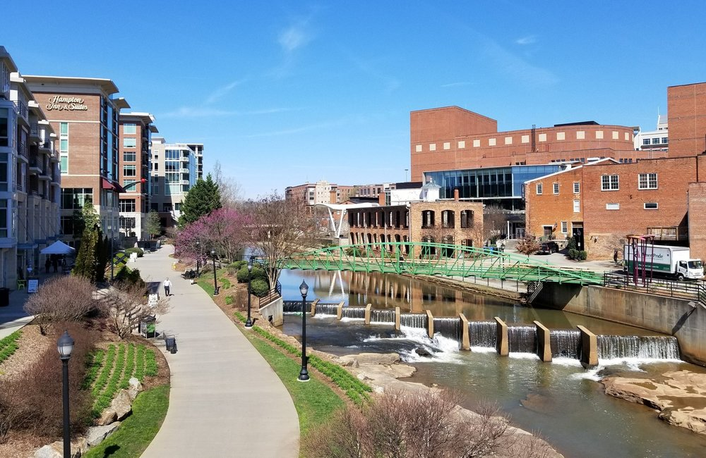 downtown-greenville-sc.jpg