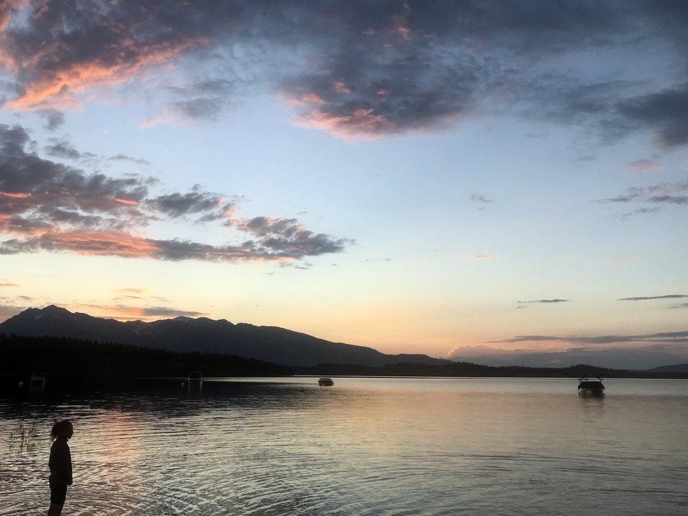 silhoutte-sunset.jpg