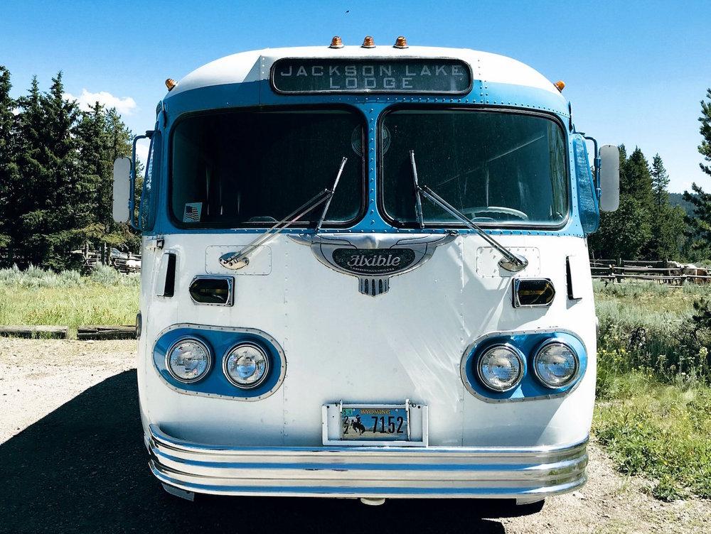 vintage-bus.jpg