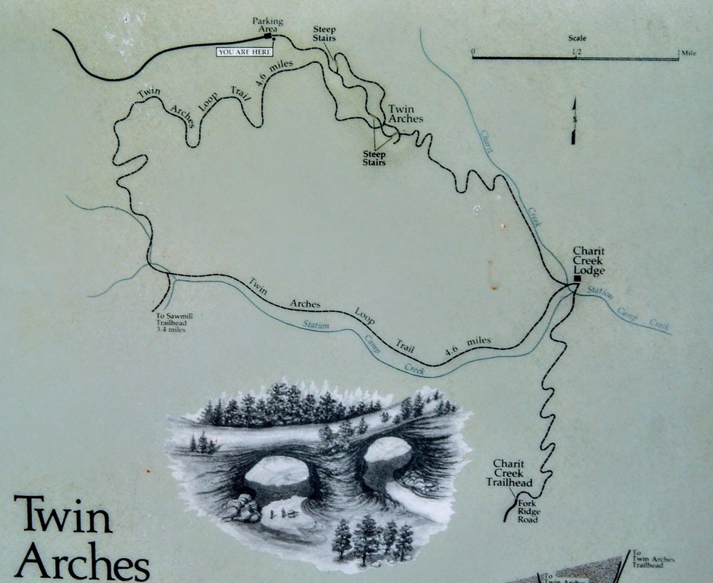 twin-arches-trail-map.JPG