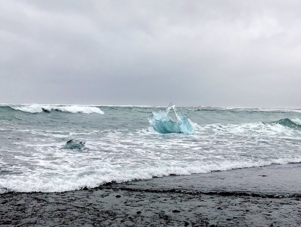 iceberg-in-wave.JPG