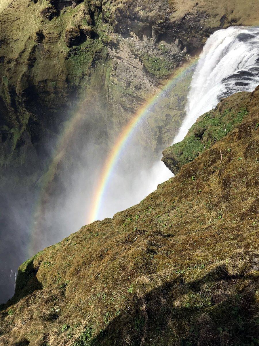 skogafoss-rainbow.JPG
