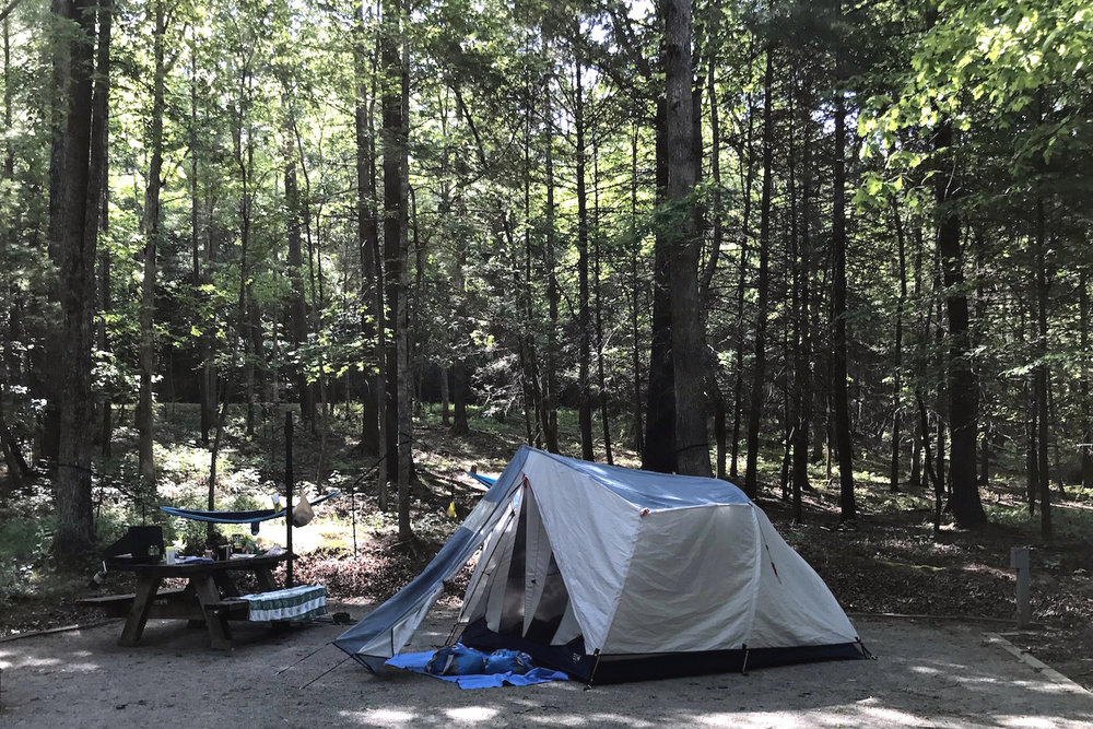 indian boundary campsite.JPG