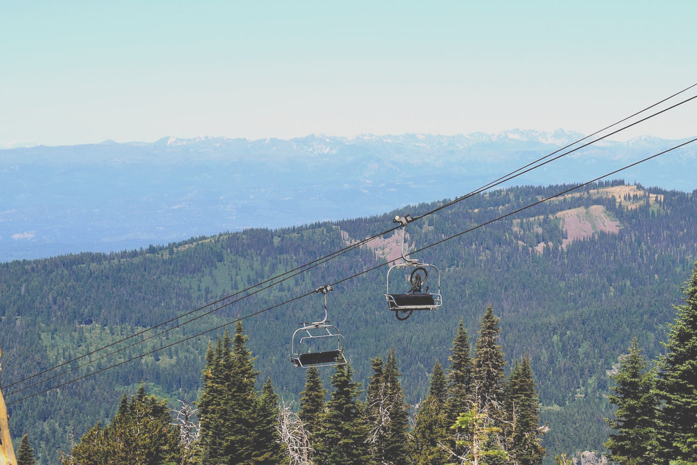 brundage chair lift.JPG