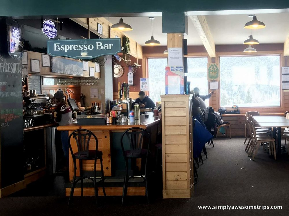 expresso-bar-bridger-bowl.JPG