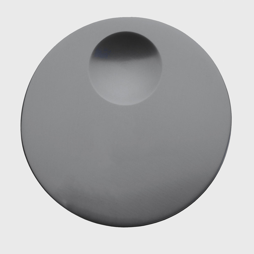 Sirocco-Titainium-All-Front-Closed-Off-GB.jpg