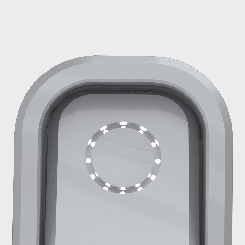 Mono-CS-Titainium-All-Front-Closed-Off-GB.jpg