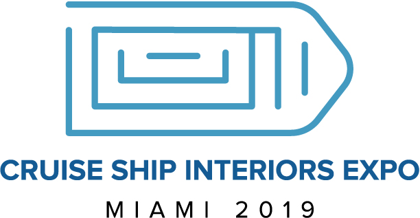 https://www.cruiseshipinteriors-expo.com/