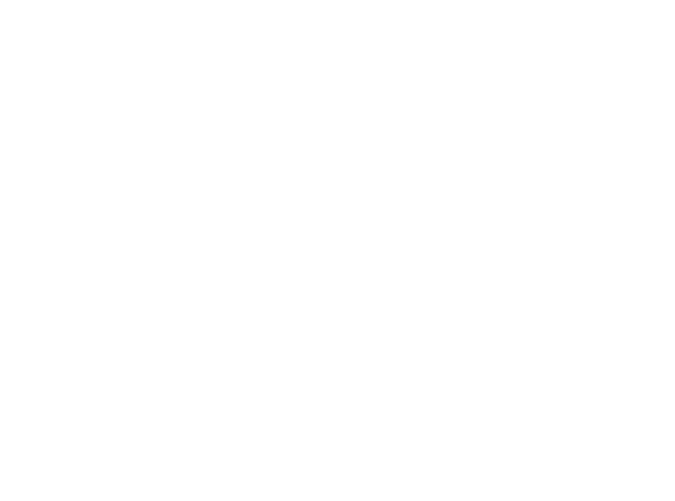 Elwood Fit Out