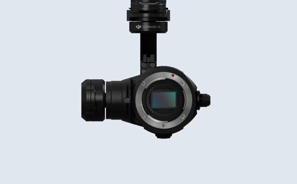 170124-VORT-Tech-X5 Camera-17.jpg
