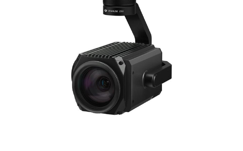 170124-VORT-X30 Camera-18.jpg