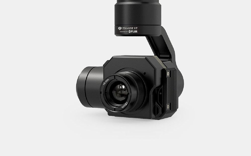 170124-VORT-Flir XT Camera-19.jpg