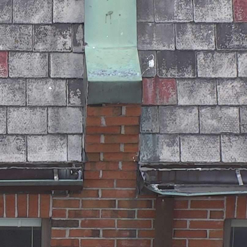 Facade Inspections -