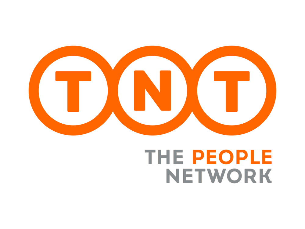 TNT-logo-with-slogan-1024x768.png