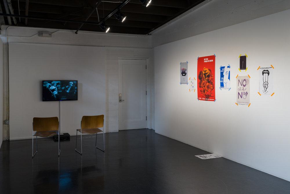 Photos: Jeff McLane Studio