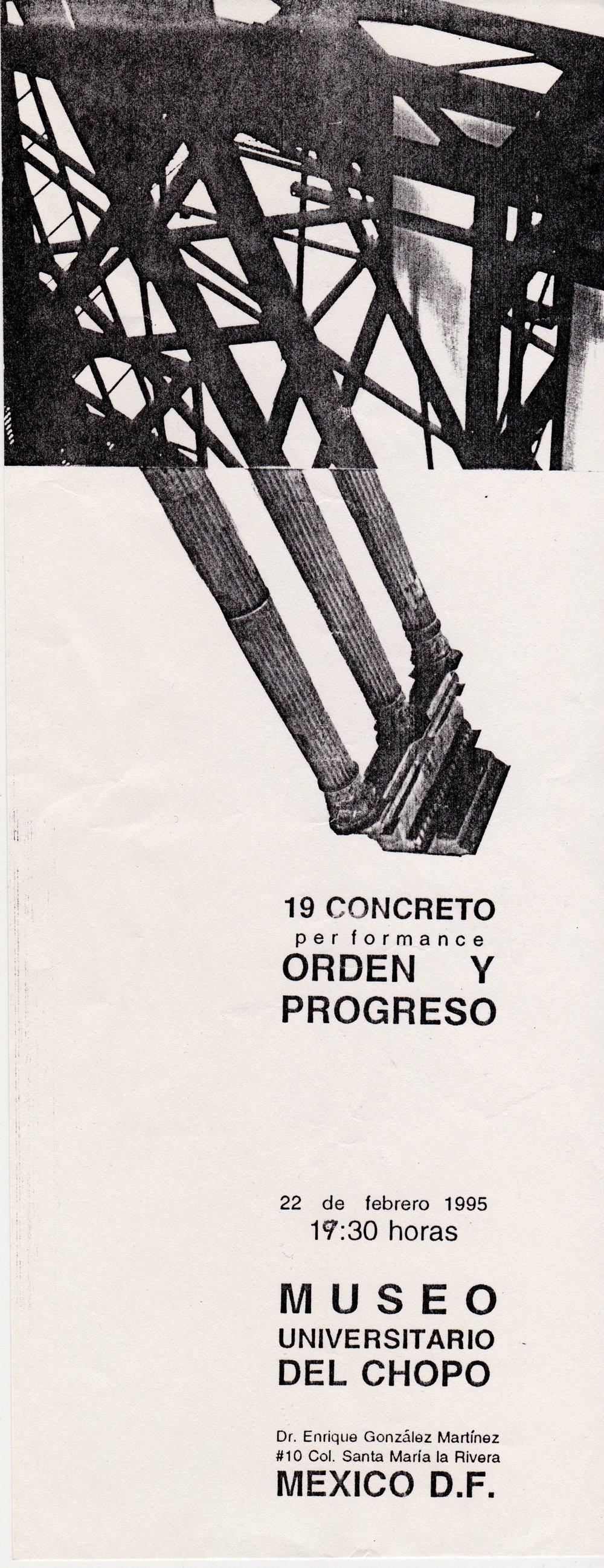 19 Concreto_Orden y Progreso_1995_01.jpg