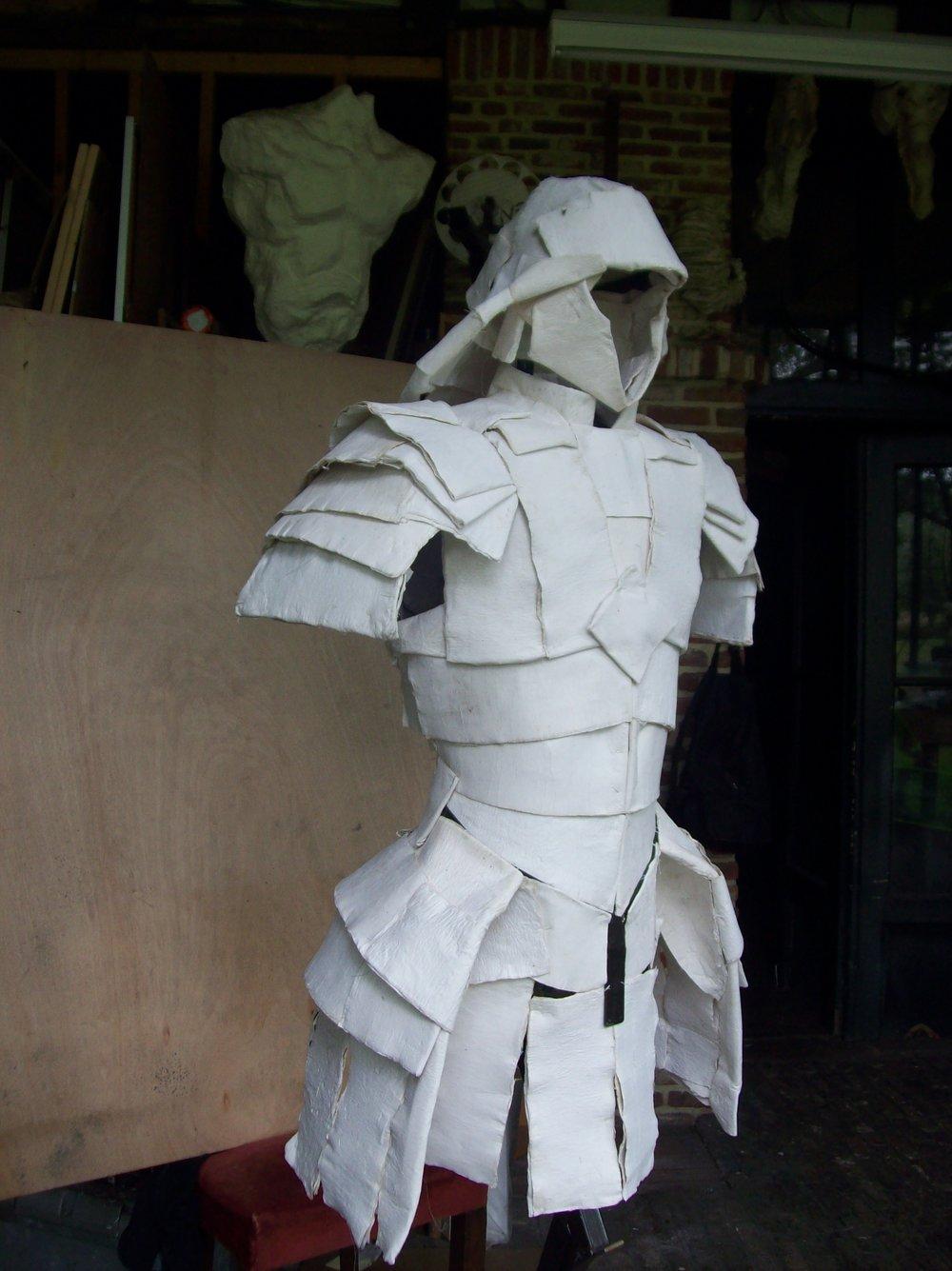 Asil's armor (2).JPG