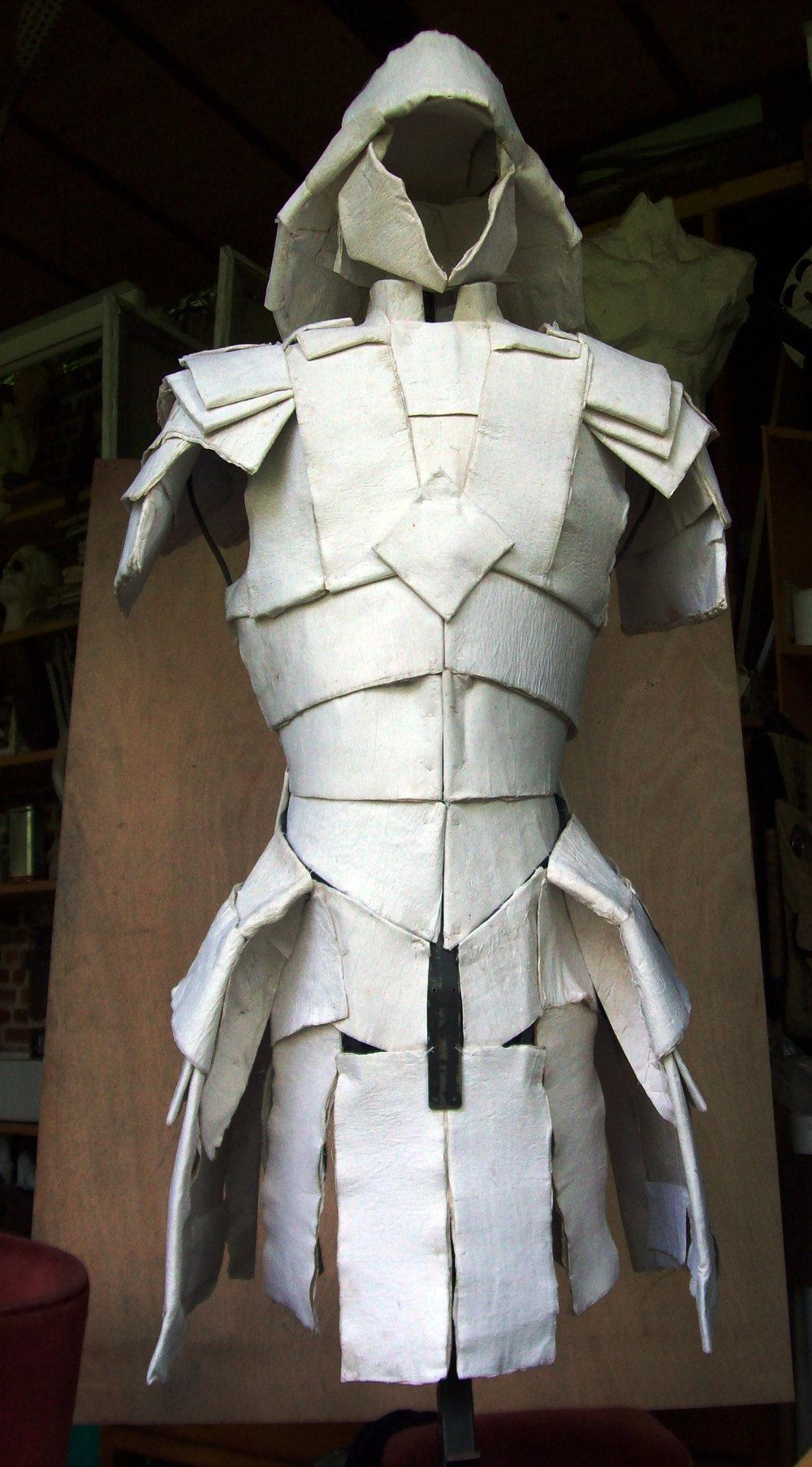 Asil's armor (1).JPG