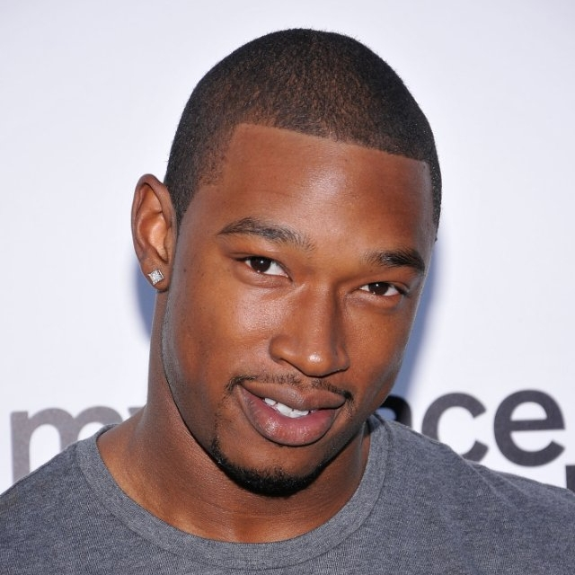 Kevin-McCall-640_SY919_.jpg