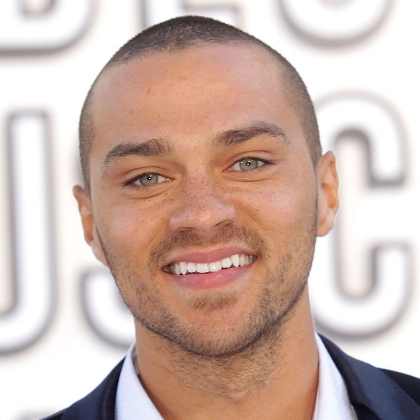 jesse-williams-shcolly-photo.jpg