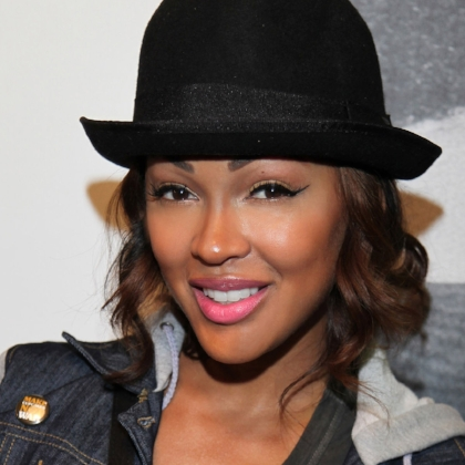 Meagan_Good_2012.jpg