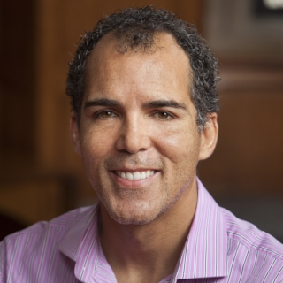James-Forman-Yale-Faculty-Library.jpg