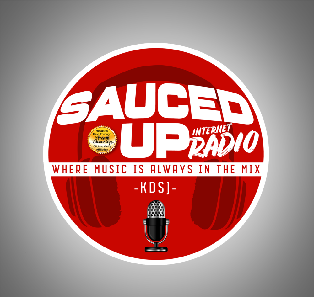 SAUCEDUPRADIO.png