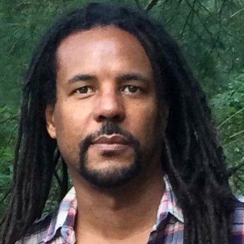 colson-whitehead-speak-shasta-college-01.jpeg
