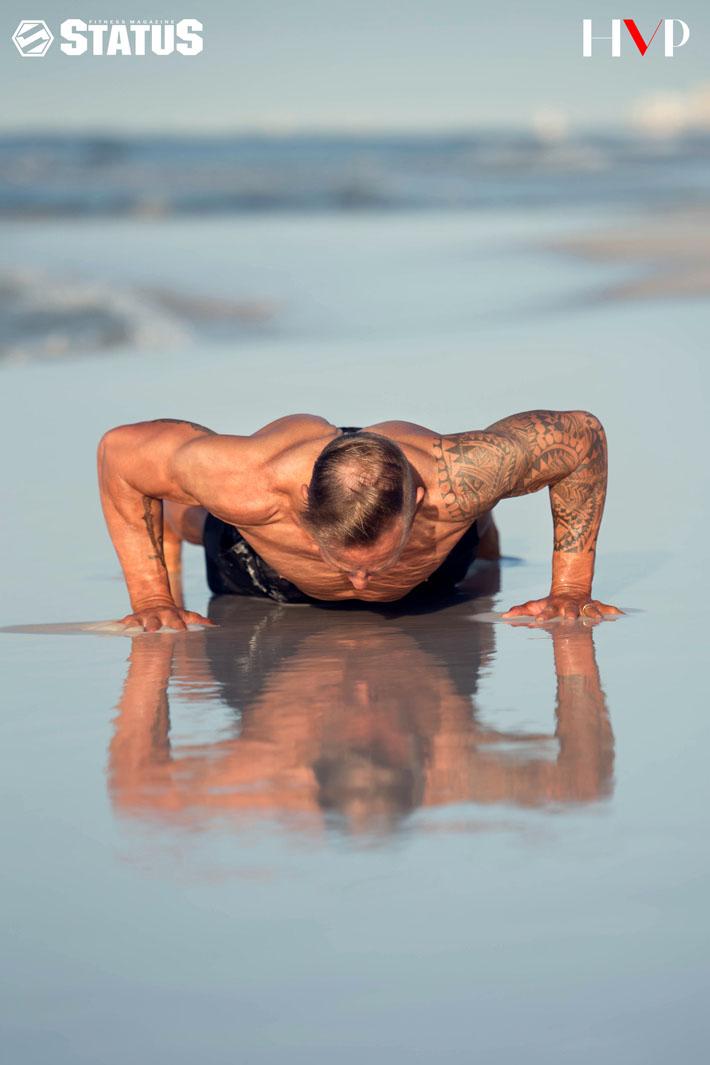 HealthyVisionPhotography_StatusFitnessMagazine_ Joe_Thibodeau_3.jpg