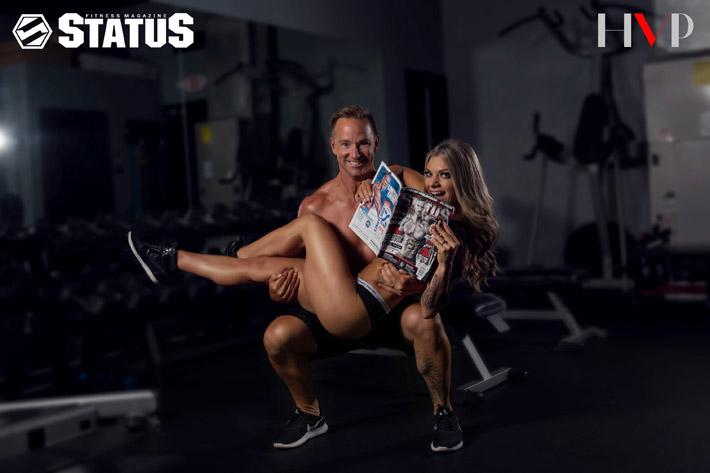 HealthyVisionPhotography_StatusFitnessMagazine_JoeThibodeau_12.jpg
