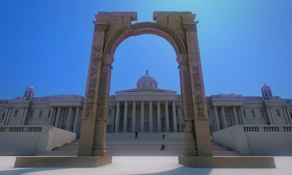 Triumphal Arch_1 (1).jpg