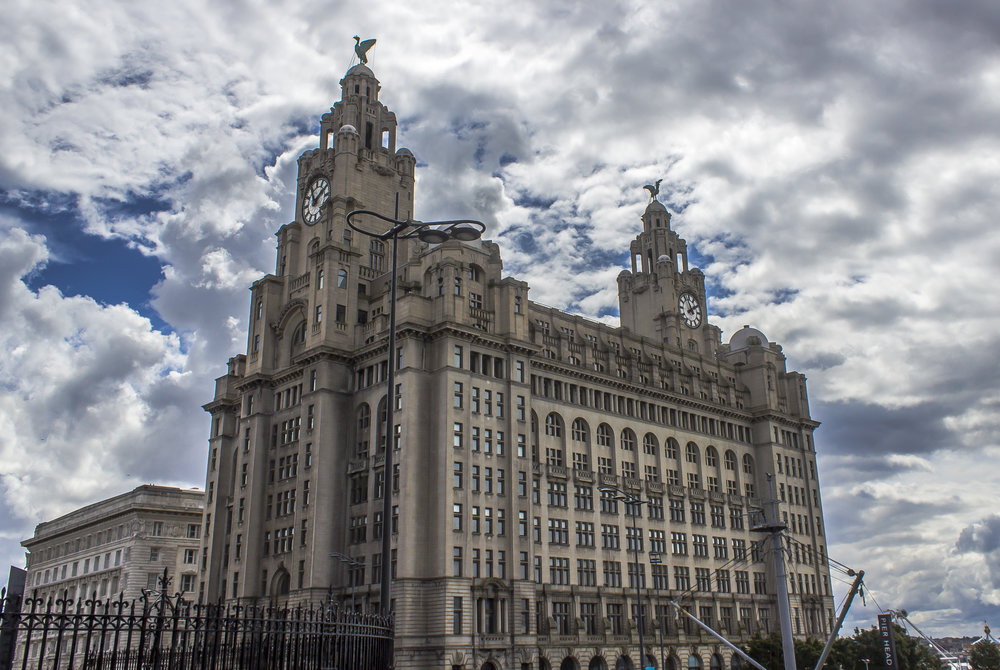 General Questions about Liverpool - There is lots to see and do in Liverpool. From Parking to Public Toilets, we answer it here.