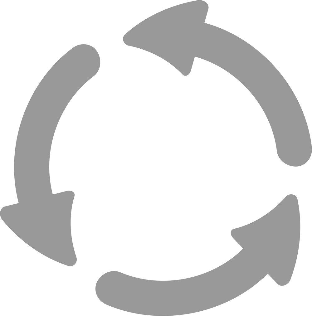 Servex Icono3.jpg