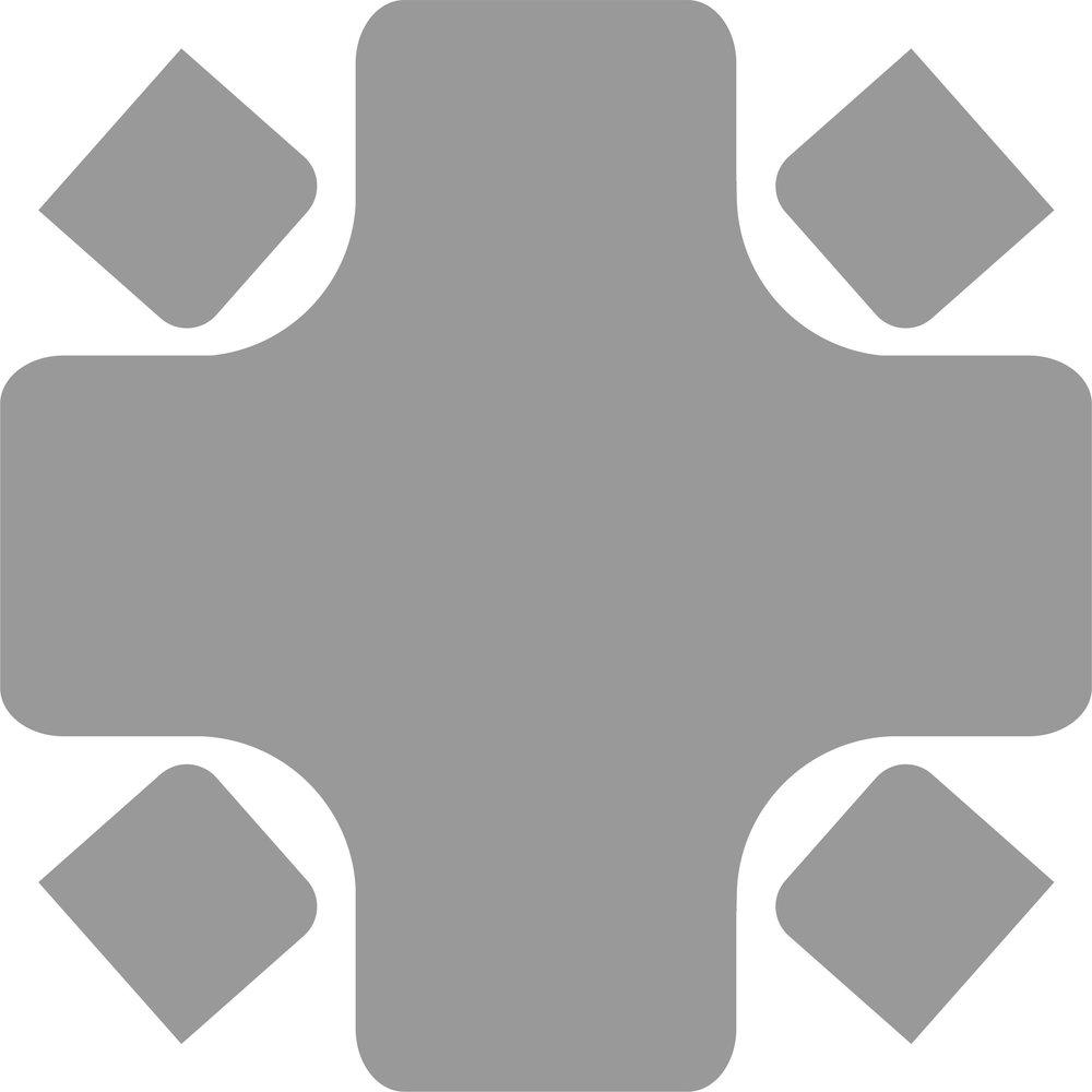 Servex Icono1.jpg