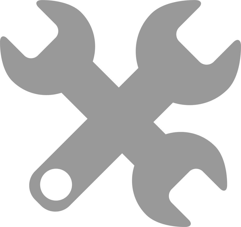 Servex Icono7.jpg