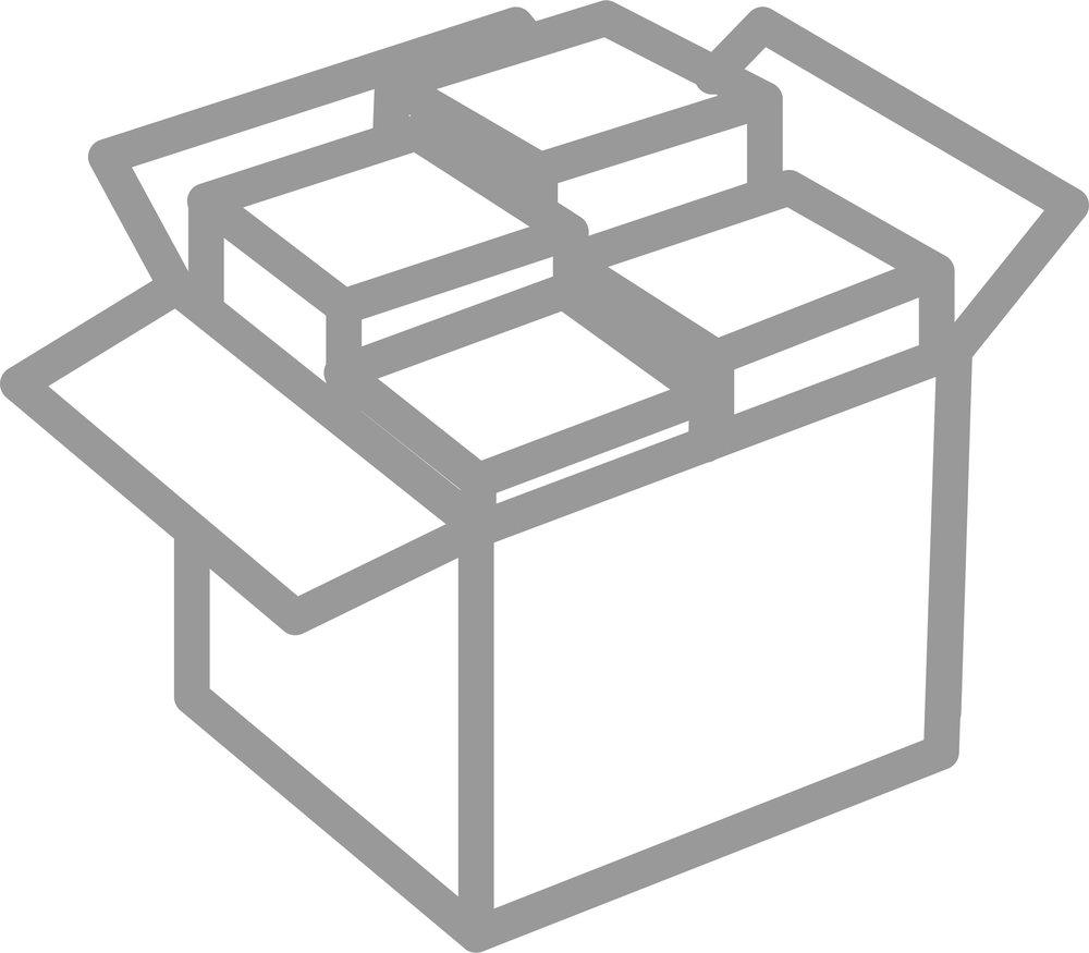 Servex Icono4.jpg