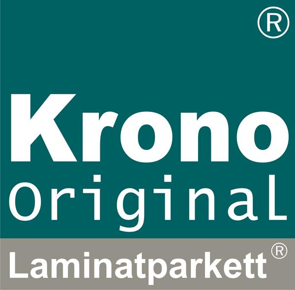 Krono Xonic - A través de Krono Xonic podemos ofrecer a nuestros preciados clientes soluciones variadas de terminaciones en alta tecnología (impresión 3D) para pisos. Son impermeables al 100%, destacan una apariencia natural y tienen una máxima resistencia a la abrasión. Nuestros pisos son fáciles de instalar y pueden colocarse en locales comerciales, baños, cocinas y vestíbulos. Tienen garantía de 30 años (residencial) y 5 años (comercial).