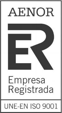 Logo ISO2.jpg