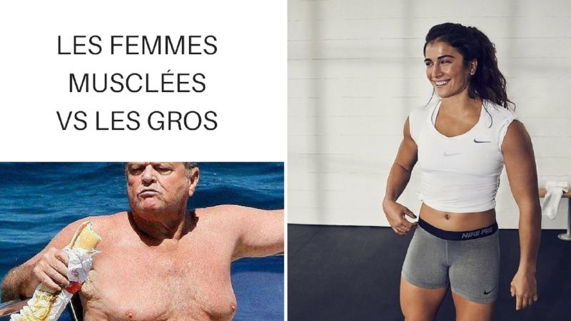 LES FEMMES MUSCLÉESVSLES GROS.jpg