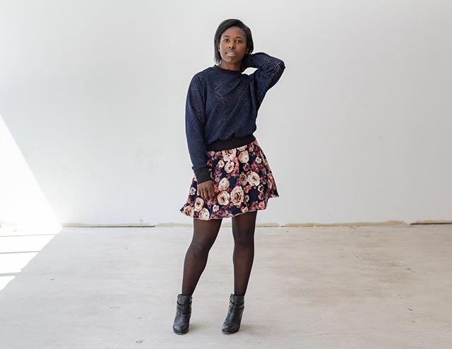 our lovely Ava with the Sophia skirt 🙋🏾♀️ ⠀⠀⠀⠀⠀⠀⠀⠀⠀ 📸  @martincimagliaphoto⠀⠀⠀⠀⠀⠀⠀⠀⠀ .⠀⠀⠀⠀⠀⠀⠀⠀⠀ .⠀⠀⠀⠀⠀⠀⠀⠀⠀ .⠀⠀⠀⠀⠀⠀⠀⠀⠀ .⠀⠀⠀⠀⠀⠀⠀⠀⠀ .⠀⠀⠀⠀⠀⠀⠀⠀⠀ .⠀⠀⠀⠀⠀⠀⠀⠀⠀ .⠀⠀⠀⠀⠀⠀⠀⠀⠀ .⠀⠀⠀⠀⠀⠀⠀⠀⠀ .⠀⠀⠀⠀⠀⠀⠀⠀⠀ #bodypositivemovement #bodyconfidence #bodyimage #bodylove #empoweringwomen #womenempowerwomen #strongereveryday #strongertogether #girlbosses #thefutureisfemale #realbeauty #independentwomen #empoweredwomen #grownwoman #empowered #montrealfashion #mtlfashion #canadafashion #fashioncanadians #montrealfitness #montrealbrand #fairfashion #fairfashionmontreal #ootdmtl #modemtl #mtlmoment #madeinmontreal #mtlgirl