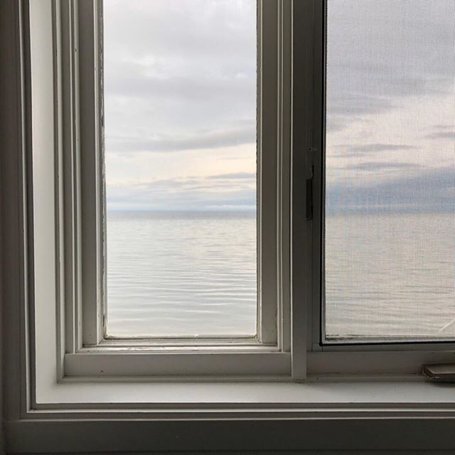 To that special moment in Gaspésie ❤️ . . . . . . . . #travellingtheworld #travellingram #canada #bestofcanada #gaspesie #gaspesiejetaime #businesstrip #businesstravel  #localtalent #localproduct #localproduce #localmarket #locallyowned #locallymade #locallove #locales #localdesigner #localband