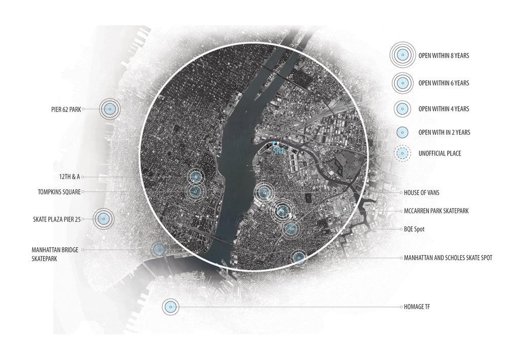 161207 SITE MAPPING_Artboard 3.jpg