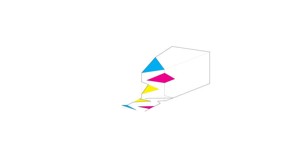 150319 diagram set-02_0000_Layer 3.jpg