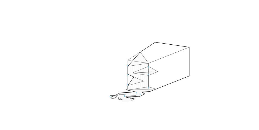 150319 diagram set-02_0003_Background.jpg