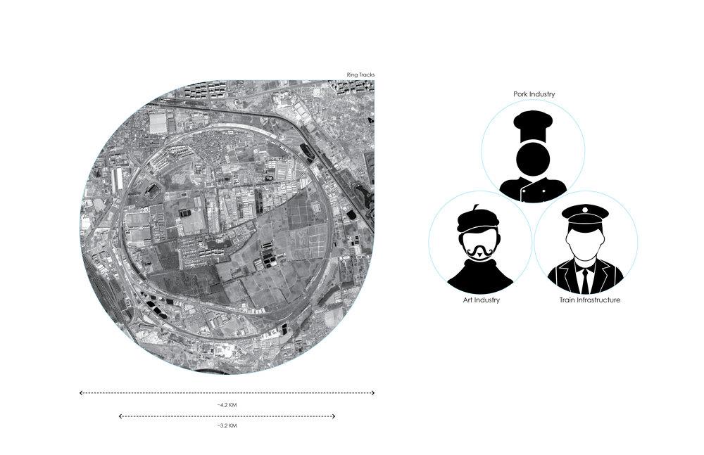 170428 presentation9.jpg