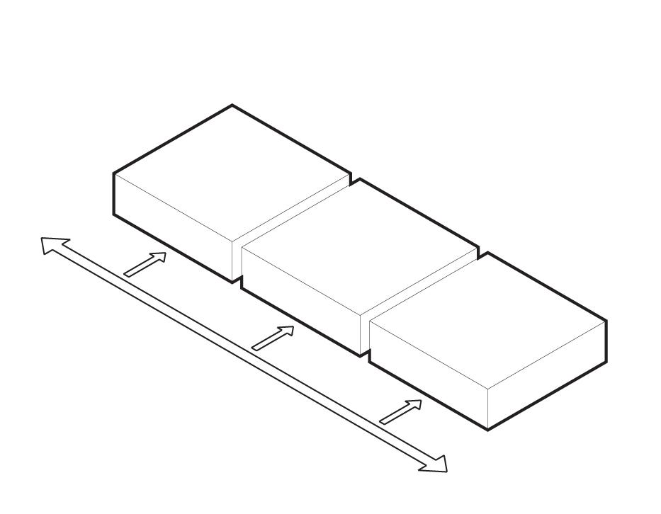 20161130 diagram-01.jpg