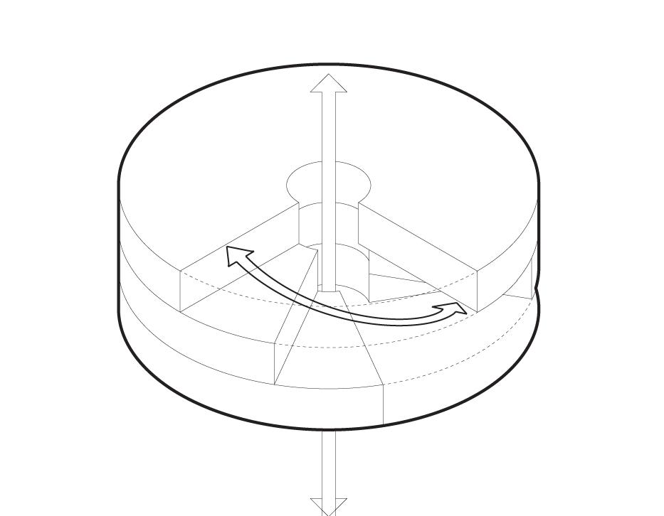 20161130 diagram-04.jpg